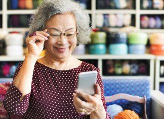 Como funcionan y como se calculan las jubilaciones y pensiones de los autonomos