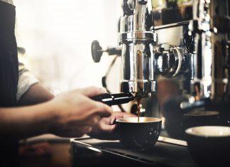 Aspectos claves para la prevención de riesgos laborales