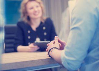 Cómo hacer la declaración trimestral del IVA