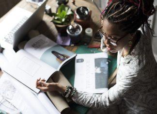 cómo llevar la contabilidad de una empresa