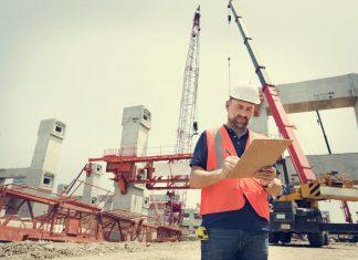 El seguro responsabilidad civil para autónomos