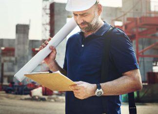 En qué consiste el seguro responsabilidad civil para empresas