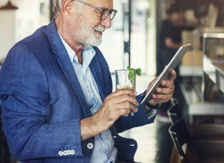 Qué requisitos tienen los autónomos para jubilarse