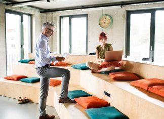 Claves para conseguir la financiacion ico para emprendedores