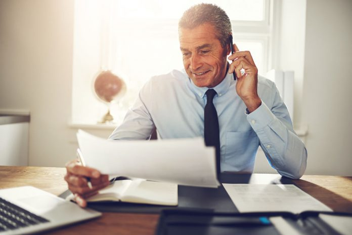 Consejos para llevar a buen puerto la gestión de proveedores