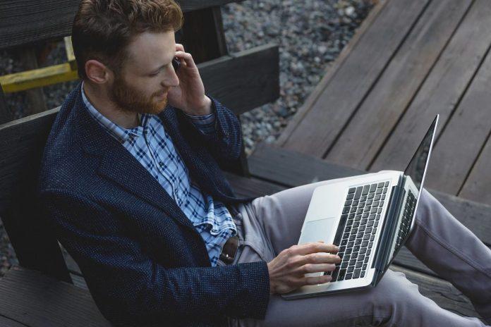 Cuáles son las principales ayudas para emprendedores