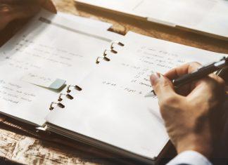 El plan de viabilidad de un proyecto