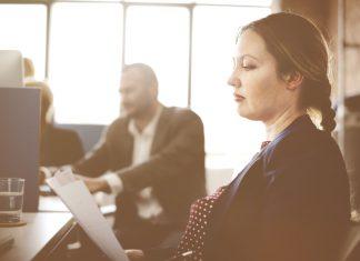 Sanciones tributarias y multas típicas a un autónomo