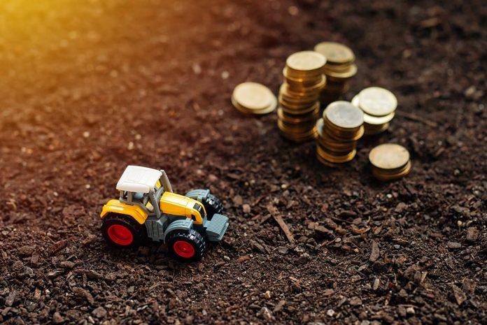 Impuesto de sociedades para autonomos