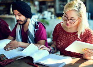 6 libros que todo emprendedor o autonomo debe leer