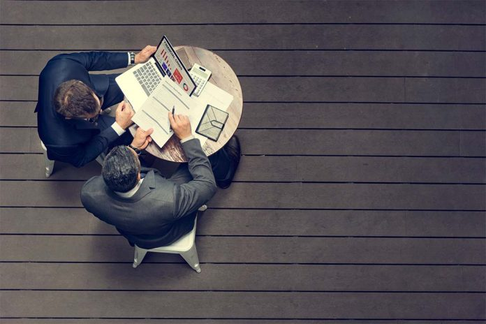 como captar capital para una startup