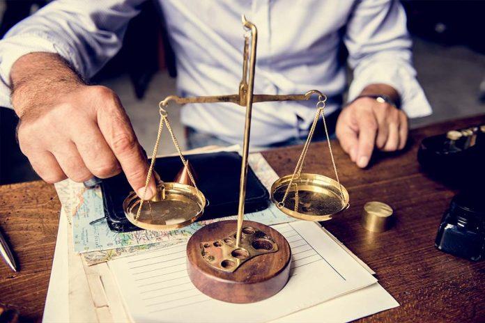 tramites legales para stratups que debes cumplimentar
