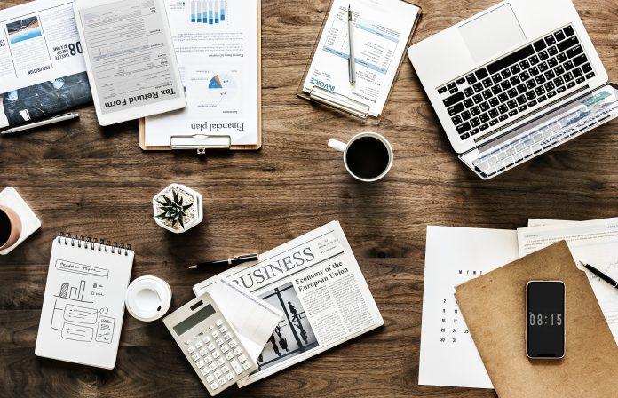 Financiacion para autonomos y emprendedores