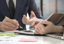 Modelo 202 para la declaración del impuesto de sociedades descargable